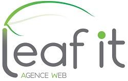 Agence web Leaf It � Bordeaux