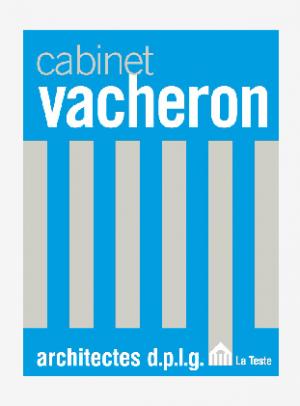 Logo-Cabinet-Vacheron