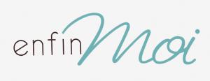 Logo-Enfin-Moi