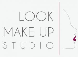 logo_lookmakeup