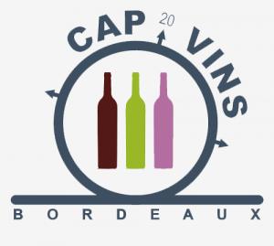 logo-cap-vins-fgris