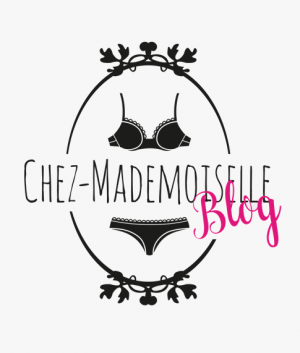 logo-chez-mademoiselle-leaf-it