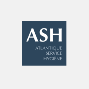 logo-atlantique-services-hygiene-site-vitrine